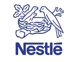 enviar curriculum nestle