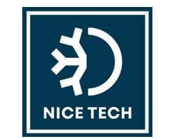 nice tech - 622 puestos de empleo en EROSKI