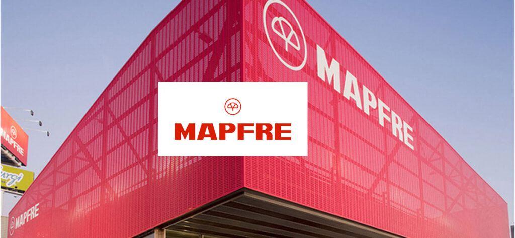 Oferta Empleo Mapfre