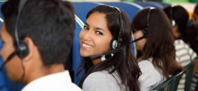 oferta empleo teleoperador 390x180 - La Línea de La Concepción ofrece 24 puestos de empleo en la Policía Local