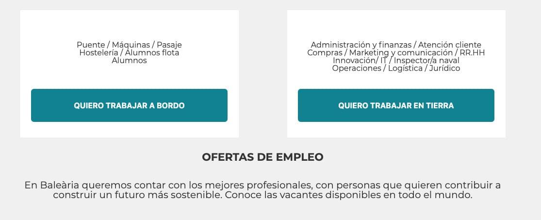 ofertas-empleo-balearia
