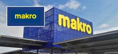 Ofertas Empleo Makro