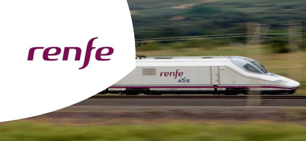Ofertas Empleo Renfe Actual