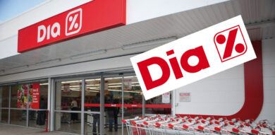 Ofertas Empleo Supermercados Dia