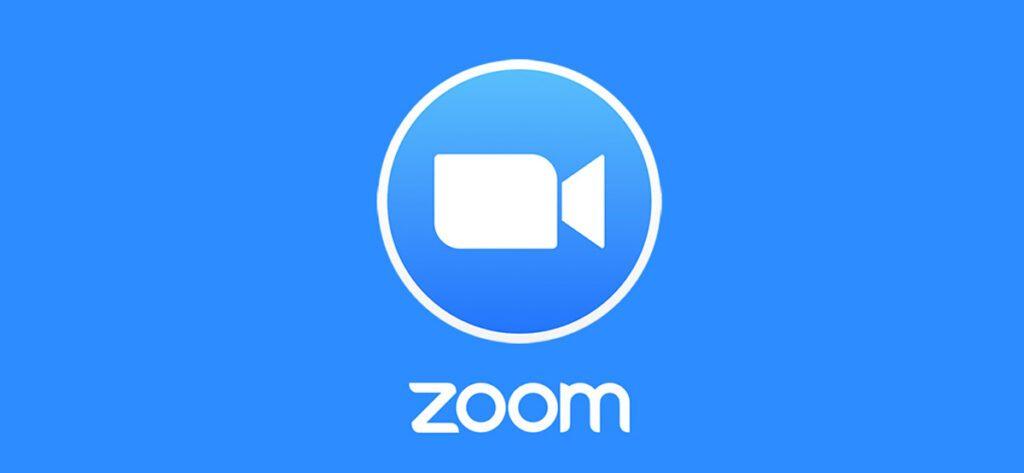 Ofertas Empleo Zoom