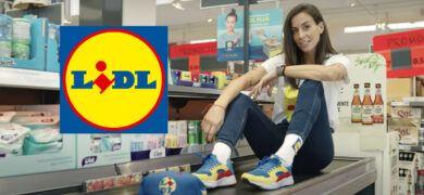 Ofertas Laborales Lidl Supermercado