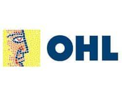 empresa ohl