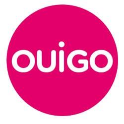 ouigo - Alsa ofrece nuevas vacantes de empleo en España