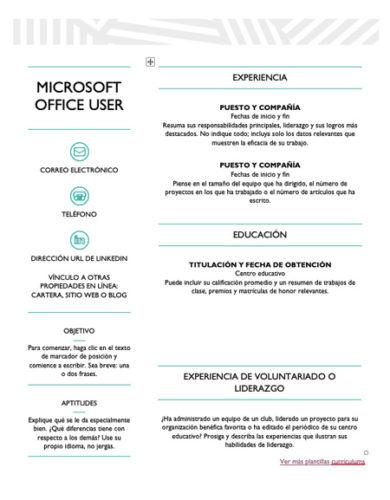 plantilla-curriculum-vitae-creativo