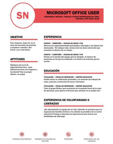 plantilla-curriculum-vitae-impecable