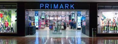 primark jerez 390x146 - Nuevos puestos de empleo en PRIMARK de Jerez