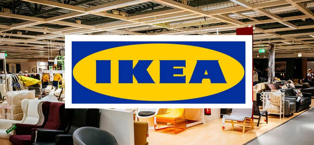 Puestos Empleo En Ikea