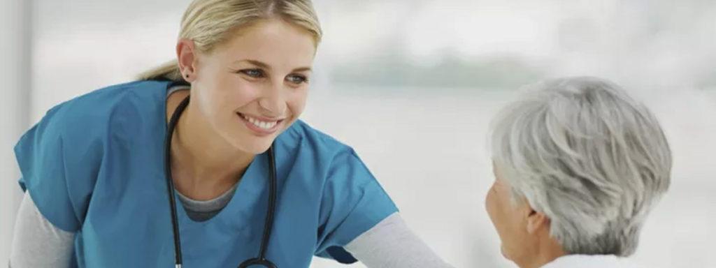 puestos empleo enfermeria 1024x384 - Oferta pública de empleo enfermeras especialistas