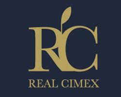 real cimex - Mopreser anuncia 100 nuevas ofertas de empleo