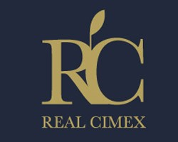 real cimex - Enviar Curriculum Vitae