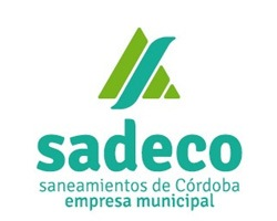 Sadeco