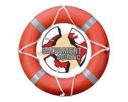 Salvament Aquatic