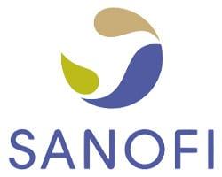 sanofi - Enviar curriculum PharmaMar