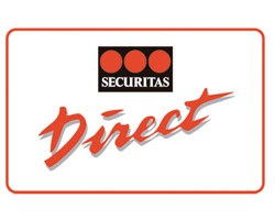 securitas direct empleo