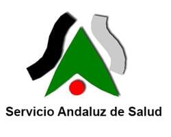 servicio andaluz salud - Enviar curriculum Quirónprevención