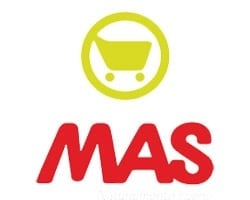 supermercados mas - 20 empleos de reponedor en Mercadona