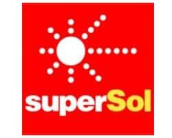 Supersol