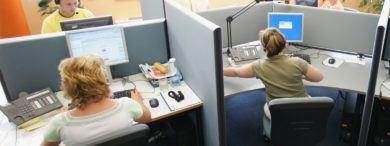 teleoperadores grupo eulen 390x146 - Enviar Curriculum Vitae