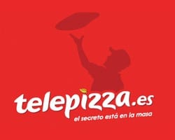 telepizza - Nuevos puestos de trabajo en McDonald's para campaña de Navidad