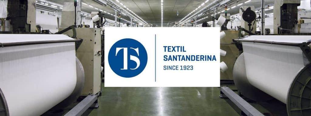 Textil Sanderina Erte