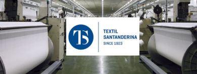 textil sanderina erte 390x146 - ¿Qué es un ERTE?