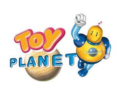 Toy Planet Enviar curriculum