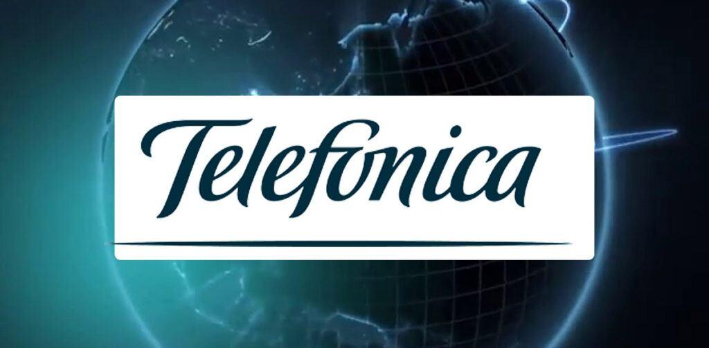 Trabajar En Telefonica Ofertas Empleo