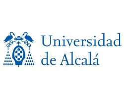 Universidad Alcala