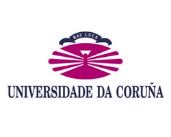 universidad coruna