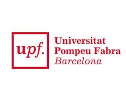 empleo universitat pompeu fabra