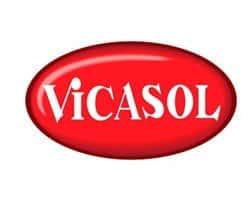 vicasol curriculum - Enviar curriculum Patatas Meléndez