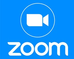 zoom - Enviar curriculum Interxion